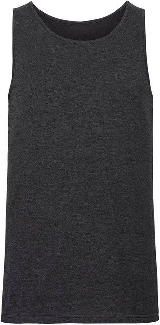 wäschepur - wäschepur Unterhemd (3 Stck.)