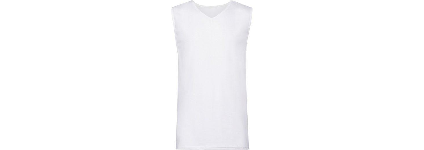 wäschepur Shirt Genießen Günstigen Preis Erkunden Verkauf Online MqAUoZI
