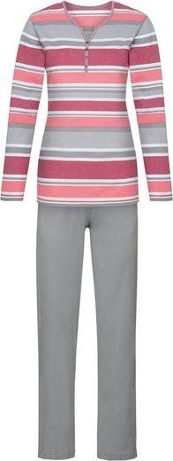 Hajo Pajamas