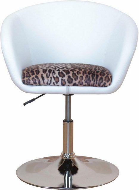 Bürostühle - Drehstuhl »  - Onlineshop OTTO