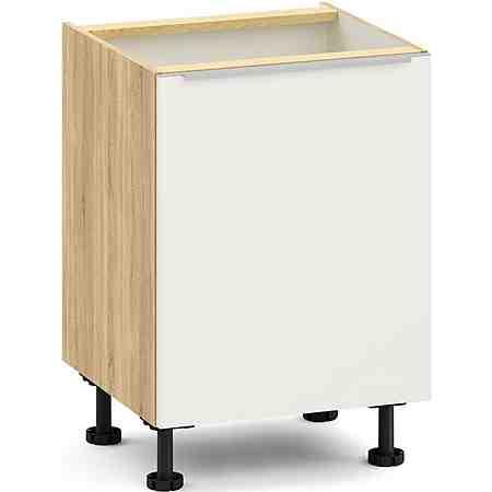 Möbel: Küchenmöbel: Küchenschränke: Spülenschränke