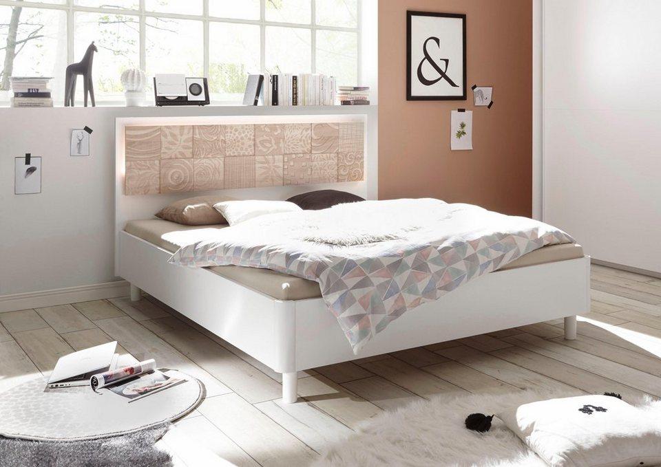 LC Bett »Miro« online kaufen | OTTO