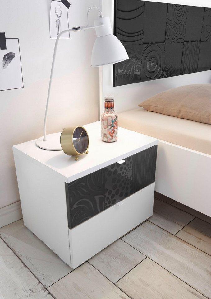 Nachttische - LC Nachttisch »Miro«  - Onlineshop OTTO