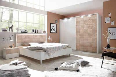 LC Komplett-Schlafzimmer online kaufen   OTTO