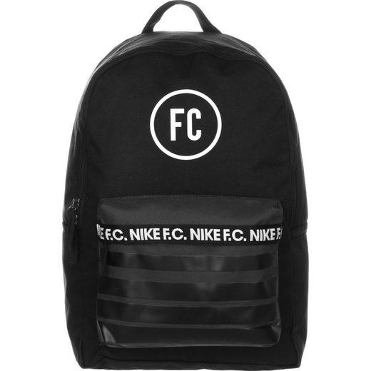 Nike Sportrucksack »F.c.«