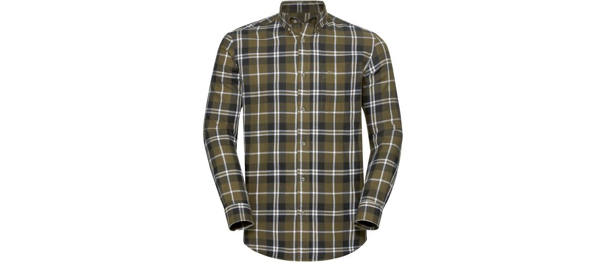 Parforce Flanellhemd Doppel-Karo Outlet Rabatt Frei Versendende Qualität Niedriger Preis Mit Paypal Zu Verkaufen Verkauf Kauf 0FWWgqq