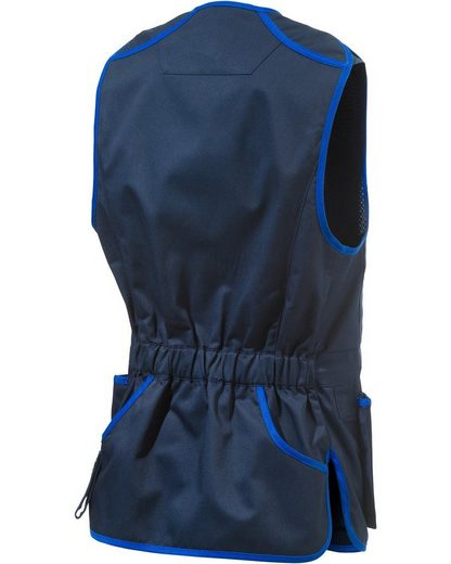 Beretta Shooting Vest Trap