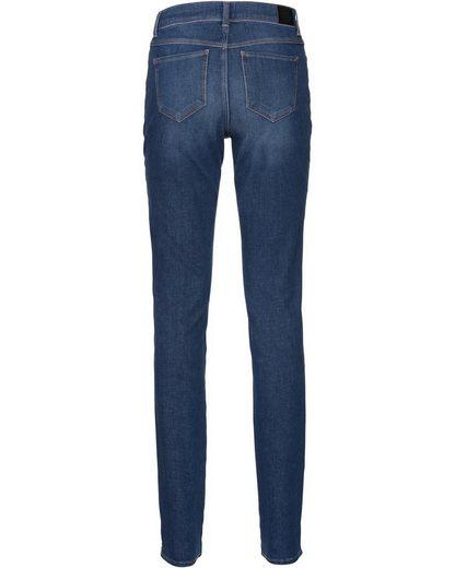 Bogner Jeans Julie