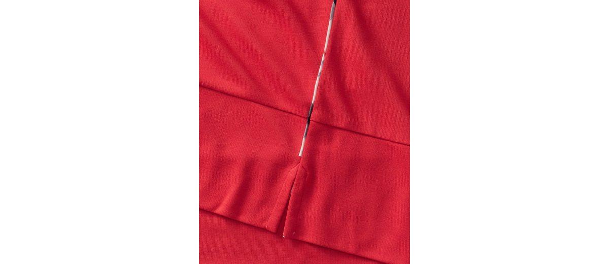 Barbour Shirt Blantyre Schnelle Lieferung Online Günstiger Preis Zu Verkaufen Outlet Angebote Verkauf Geschäft Ex9Wo