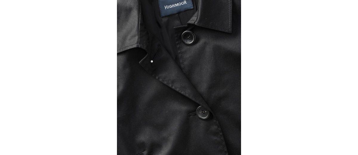 Günstigen Preis Kaufen Rabatt Highmoor Kurzmantel Kaufen Authentische Online Einen Günstigen Online-Verkauf Billig Verkauf Größte Lieferant GhdmC