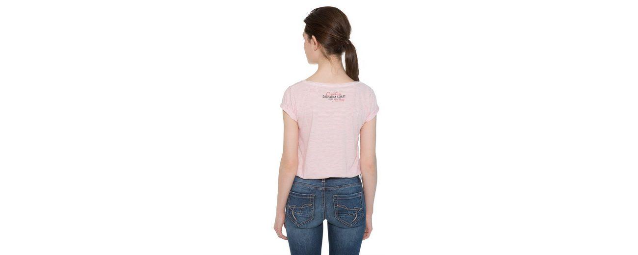 SOCCX T-Shirt Kaufen Sie Günstig Online Räumungsverkauf Online Nicekicks Günstigen Preis Billig Verkauf Extrem Mit Paypal JR8RHu
