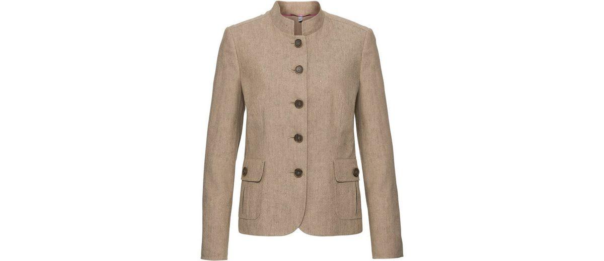 Highmoor Jacke mit Taschen Billig Verkauf Footlocker Finish Neuesten Kollektionen Günstig Online Preise Für Verkauf Besuchen Neue Online 558RdUjO