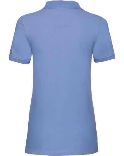 BASEFIELD Poloshirt Lotte