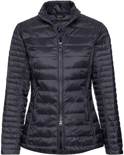 Barbour Steppjacke Iona