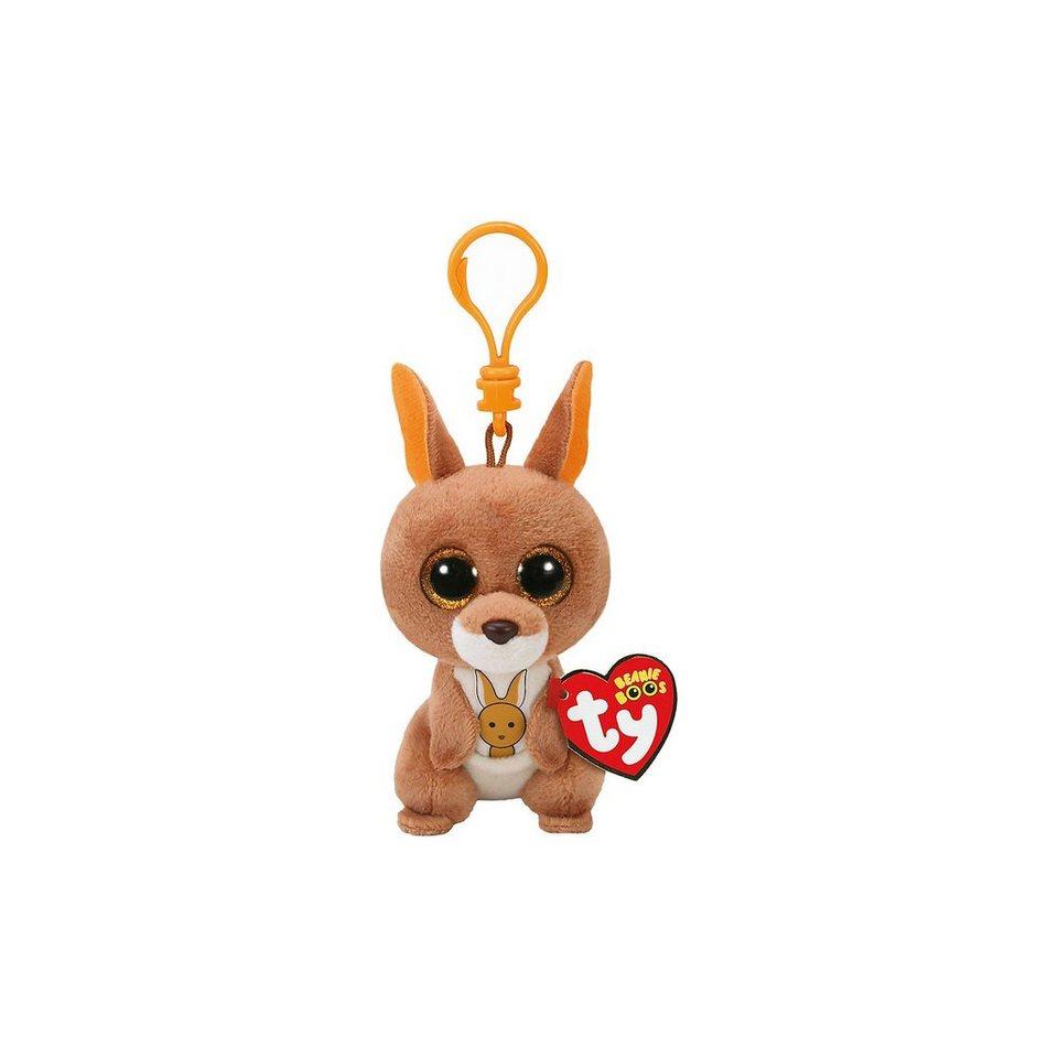Ty® Kipper, Känguru 8,5cm online kaufen
