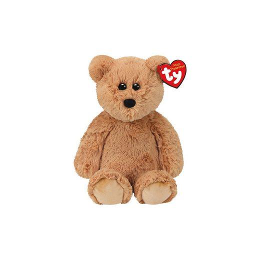Ty® Humphrey, Braunbär 33cm