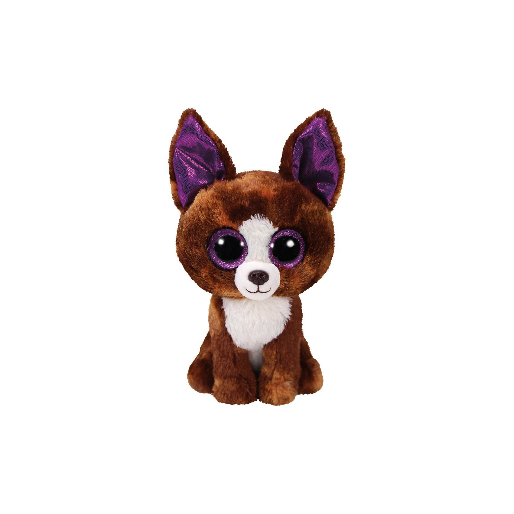 Ty® Dexter, Chihuahua 15cm