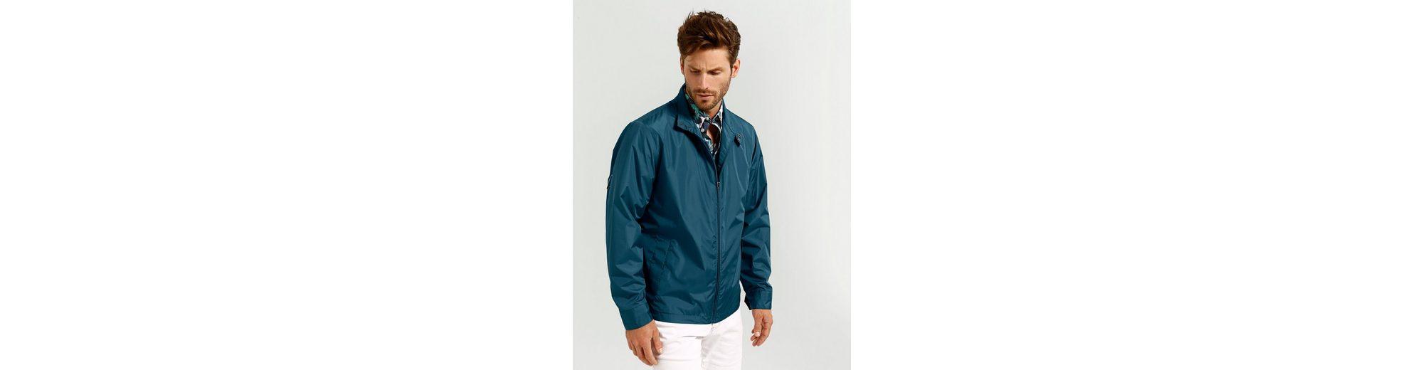 Günstig Kaufen Original Online-Shop Aus Deutschland Babista Jacke perfekt für den Übergang eNF0osg