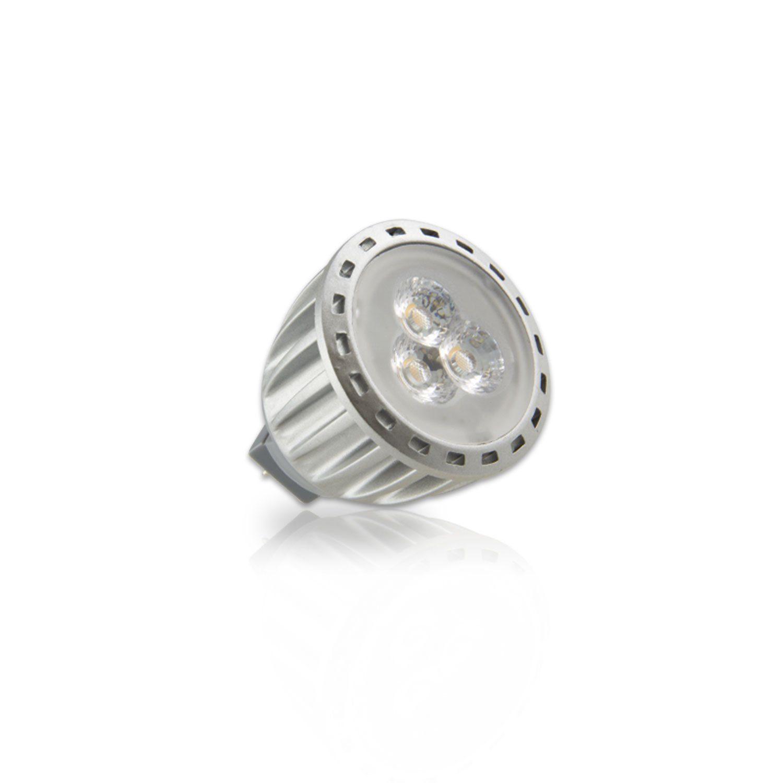 INNOVATE G4 LED-Leuchtmittel MR11
