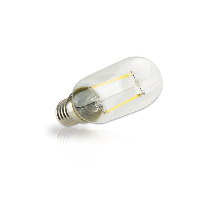 INNOVATE E14 LED-Leuchtmittel T26
