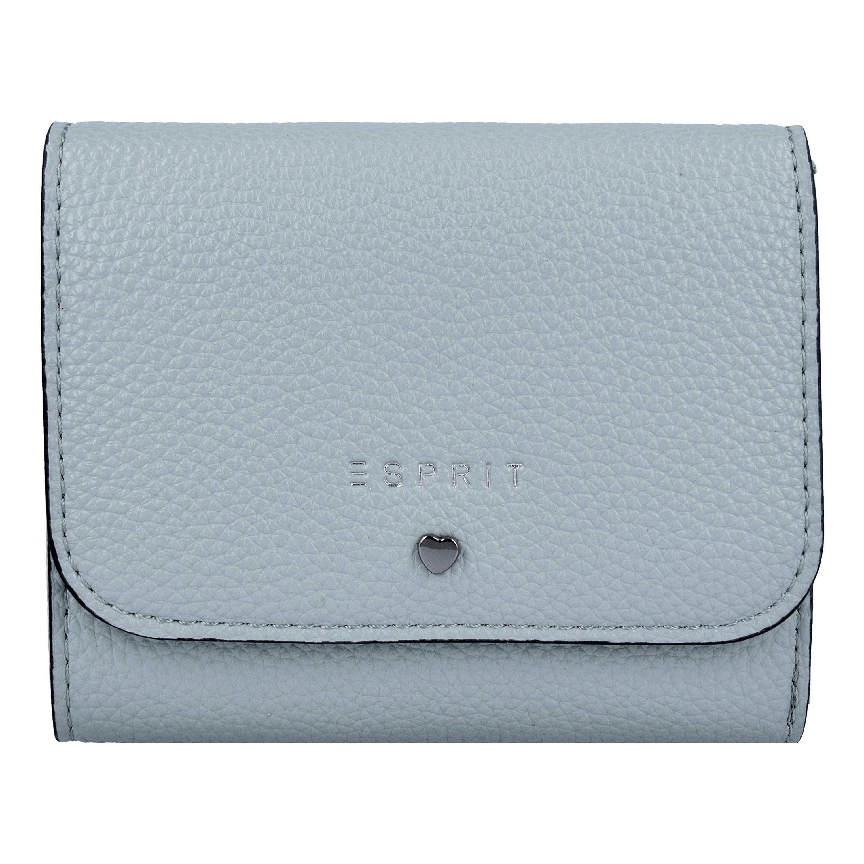 Esprit Ava Geldbörse 12 cm