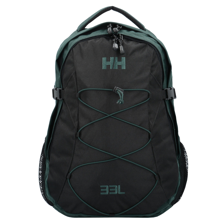 Helly Hansen Dublin Rucksack 48 cm, Ausstattung: Rückenpolsterung,Netzfach,Reißverschlussfach online kaufen | OTTO