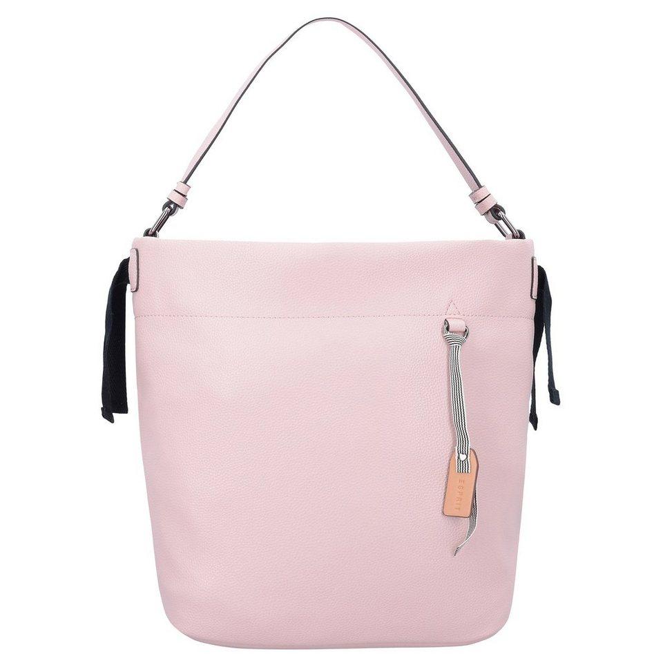 1d91e5827efba Esprit Ava Shopper Tasche 30 cm online kaufen