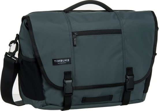 Timbuk2 Notebooktasche / Tablet Commute Laptop Tsa-friendly Messenger Bag S Ii