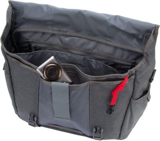 Timbuk2 Notebooktasche / Tablet Commute Laptop TSA-Friendly Messenger Bag S
