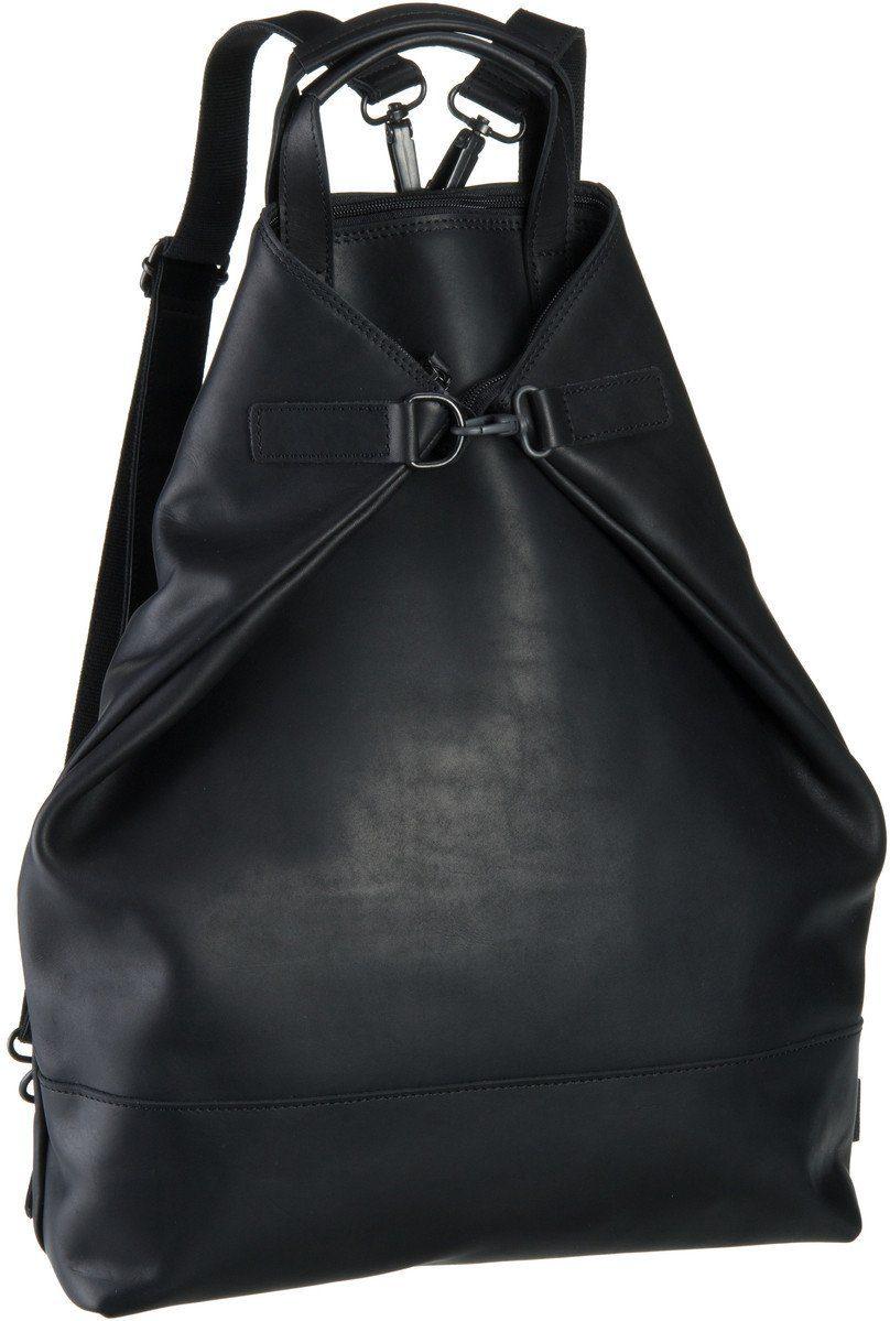 Jost Laptoprucksack »Futura 8626 X-Change 3in1 Bag L«