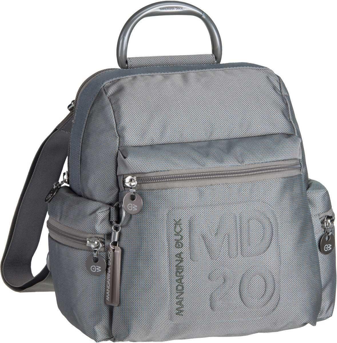 Aktuelle Angebote Kaufroboter Die Discounter Suchmaschine Tas Backpack Premium Old Steelseries Orange Mandarina Duck Rucksack Daypack Md20 Small