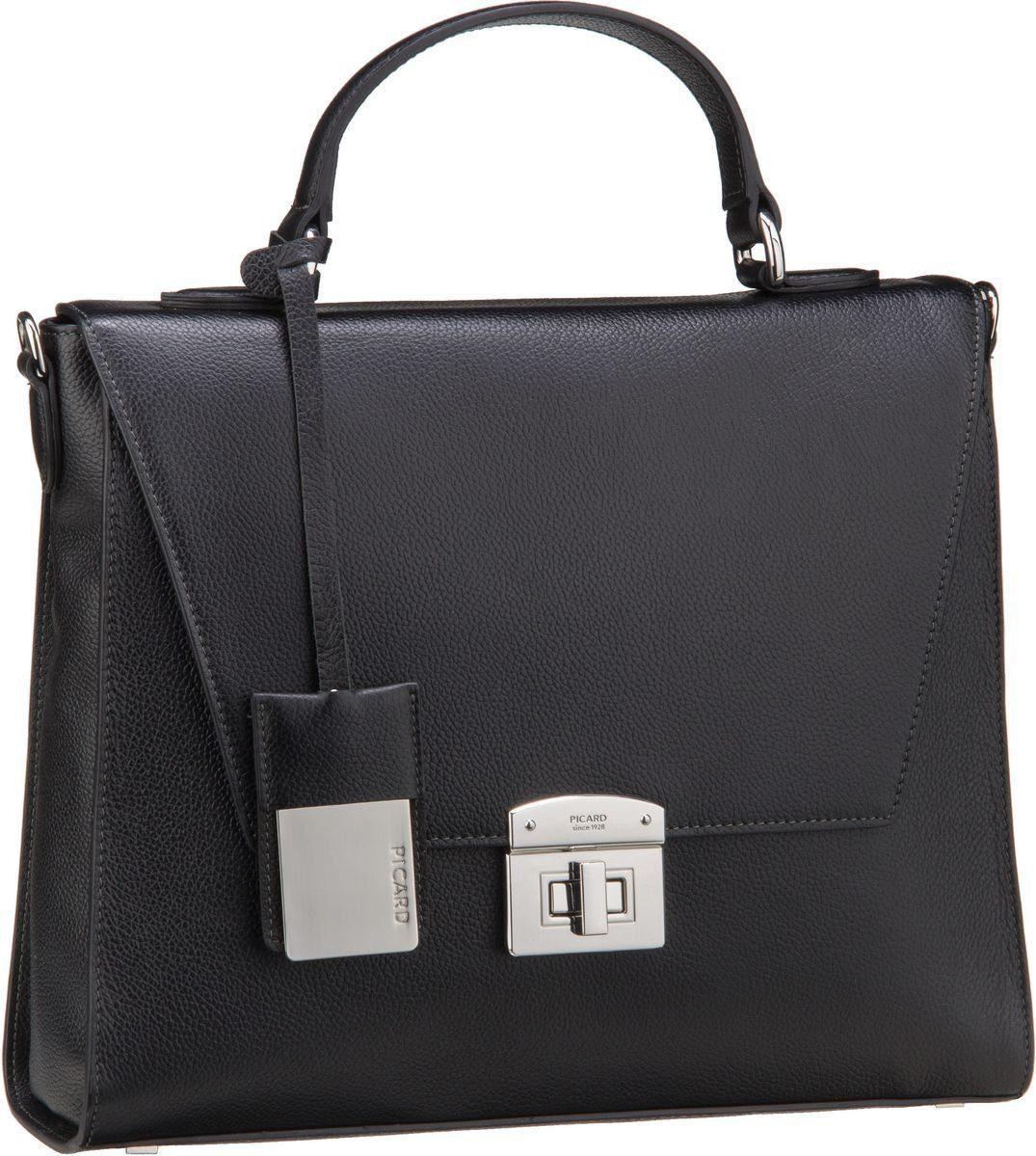 Picard Handtasche »Equalize 9042«
