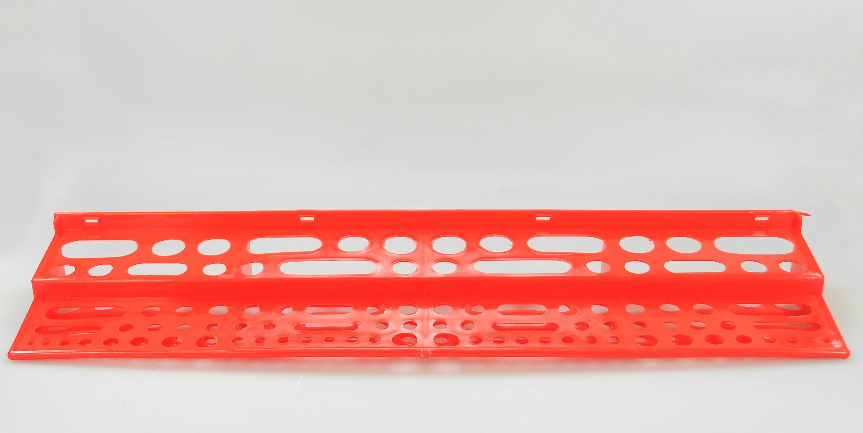 HTI-Line Werkzeugleiste »Universal«
