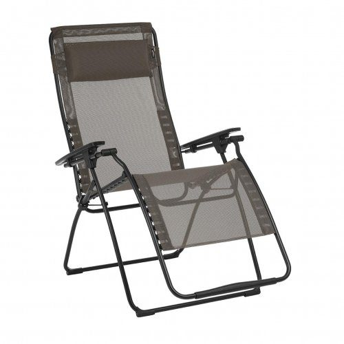 Lafuma Campingmöbel »Futura XL Batyline®«