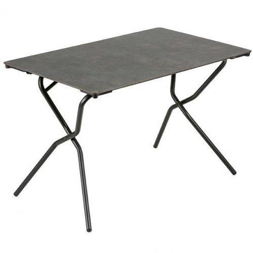 Lafuma Campingmöbel »TISCH Anytime Rechteck 110x68 cm«