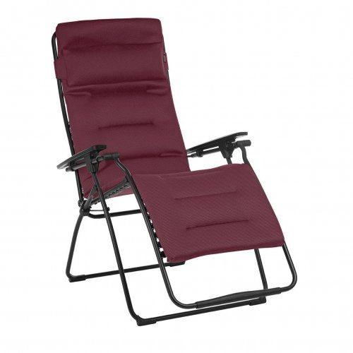 Lafuma Campingmöbel »Futura XL Air Comfort®«