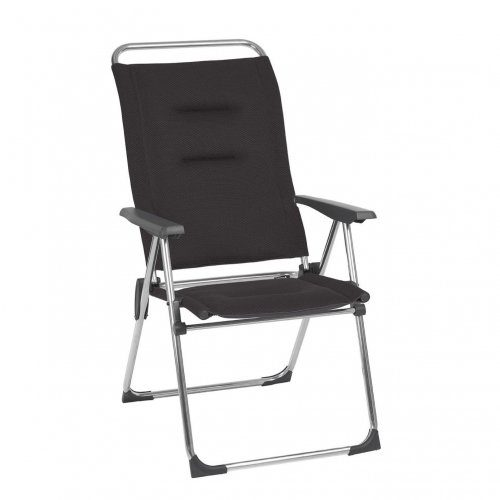 Lafuma Campingmöbel »ALU CHAM Air Comfort®«