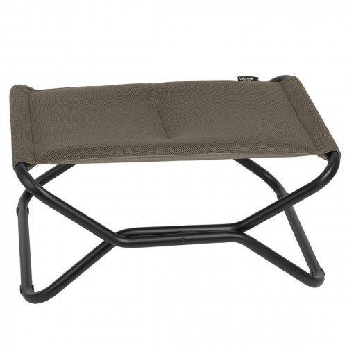 Lafuma Campingmöbel »NEXT Air Comfort®«