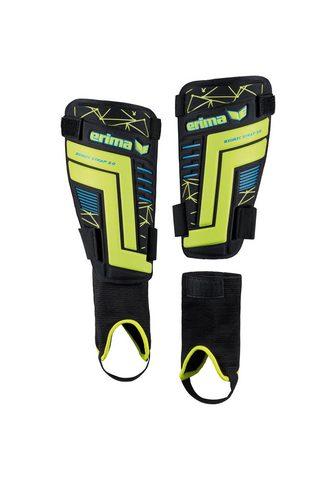 ERIMA Bionic dirželis 3.0 kojų apsauga