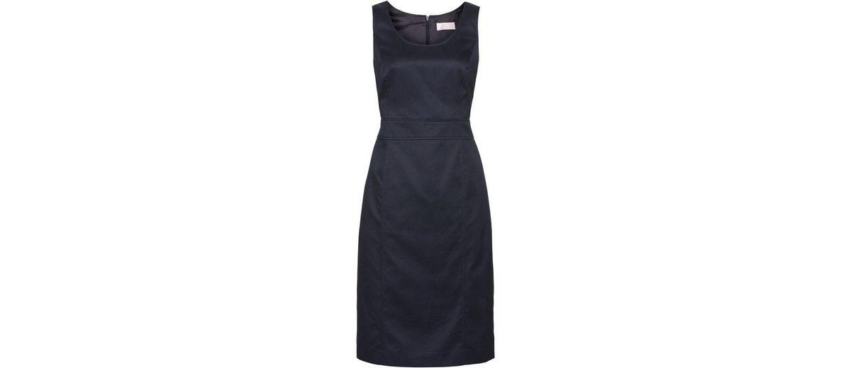 Brigitte von Schönfels Kleid mit Taillenbetonung Günstig Kaufen Neue MsbiJ