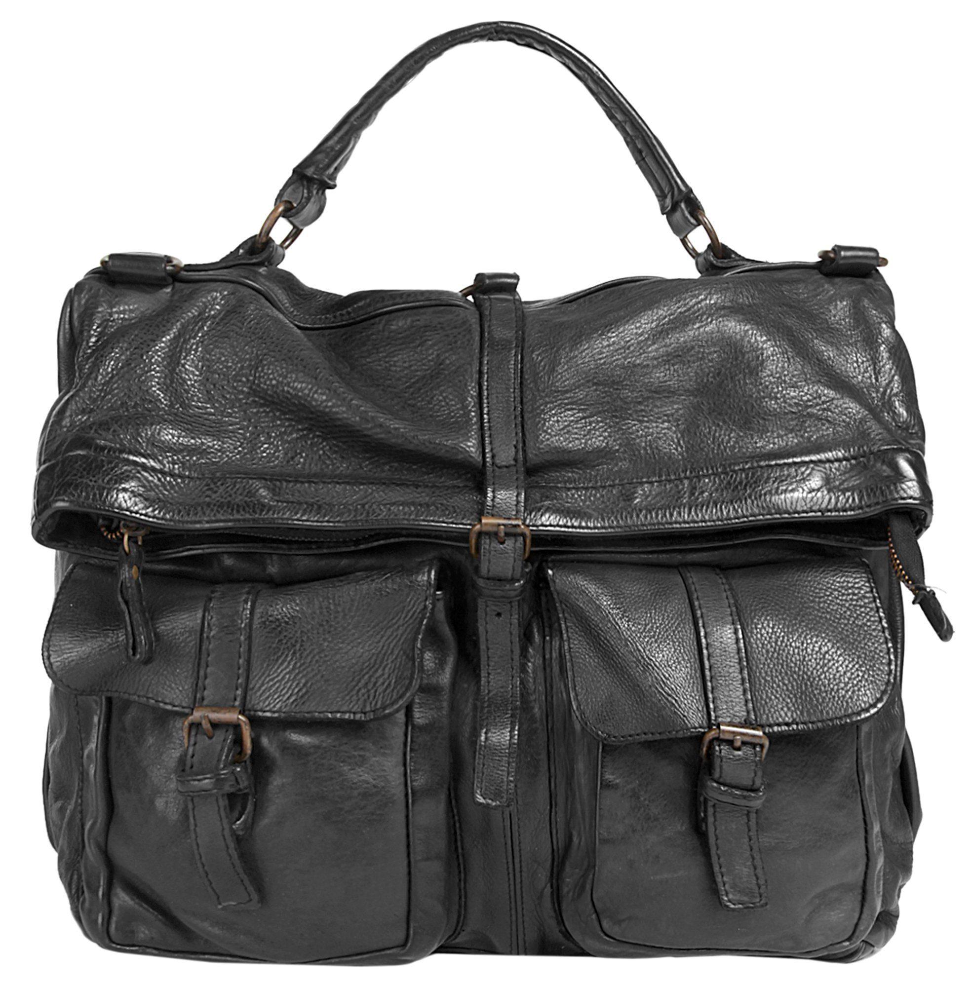 Cluty Rucksack-Tasche