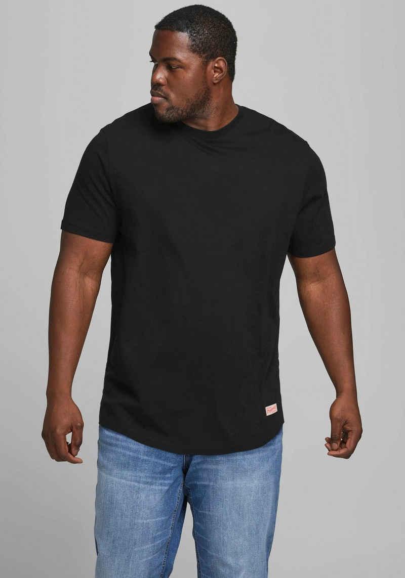 Jack & Jones T-Shirt »NOA TEE« bis Größe 6XL