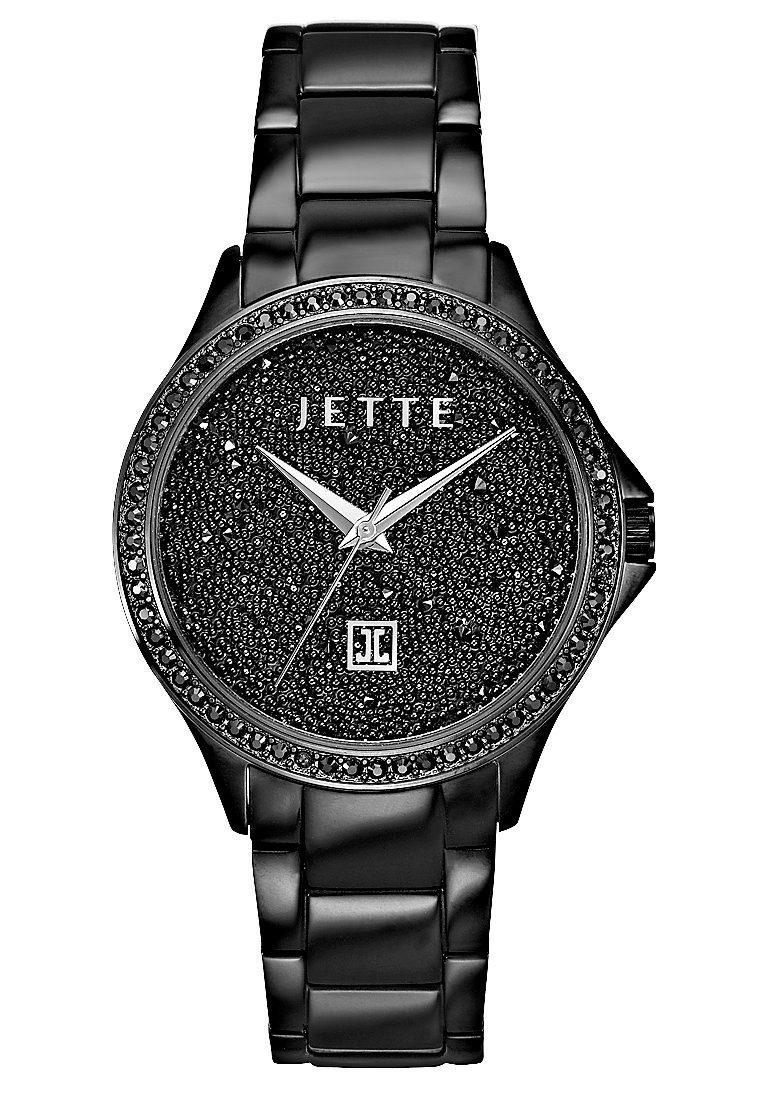 JETTE Quarzuhr »86499215«
