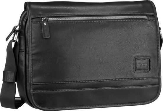 Picard Notebooktasche / Tablet Breakers 2461