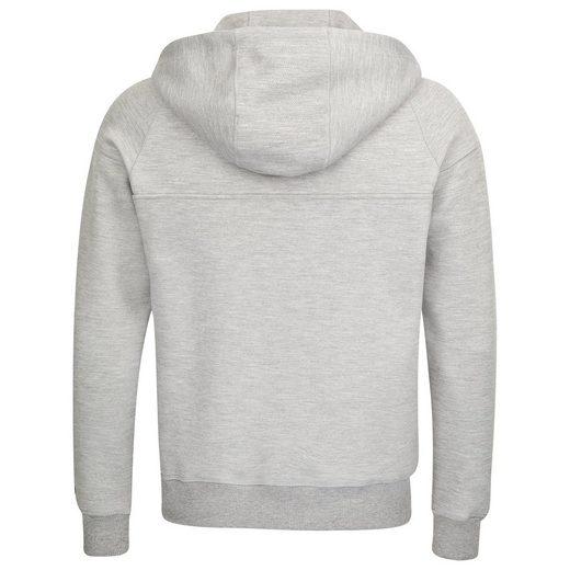 New Era Kapuzensweatshirt