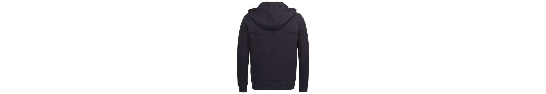 Günstige Preise Und Verfügbarkeit Rabatte New Era Kapuzensweatshirt Alle Größen Für Schönen Günstigen Preis QU9YCJobd