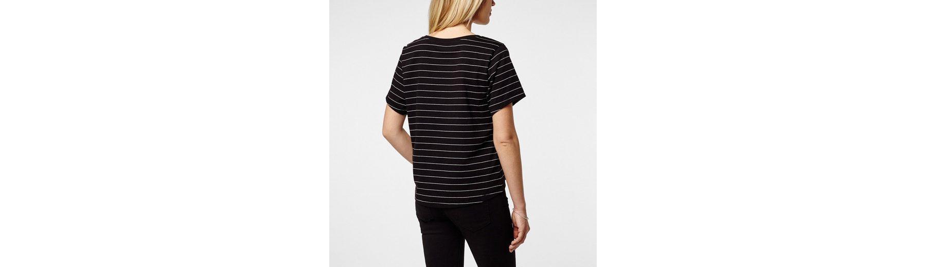 Jack's Shirt O'Neill kurz盲rmlig O'Neill T T Stripe X474S
