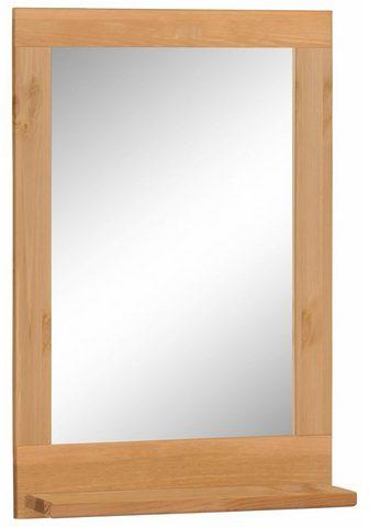 HOME AFFAIRE Sieninis veidrodis »Josie«