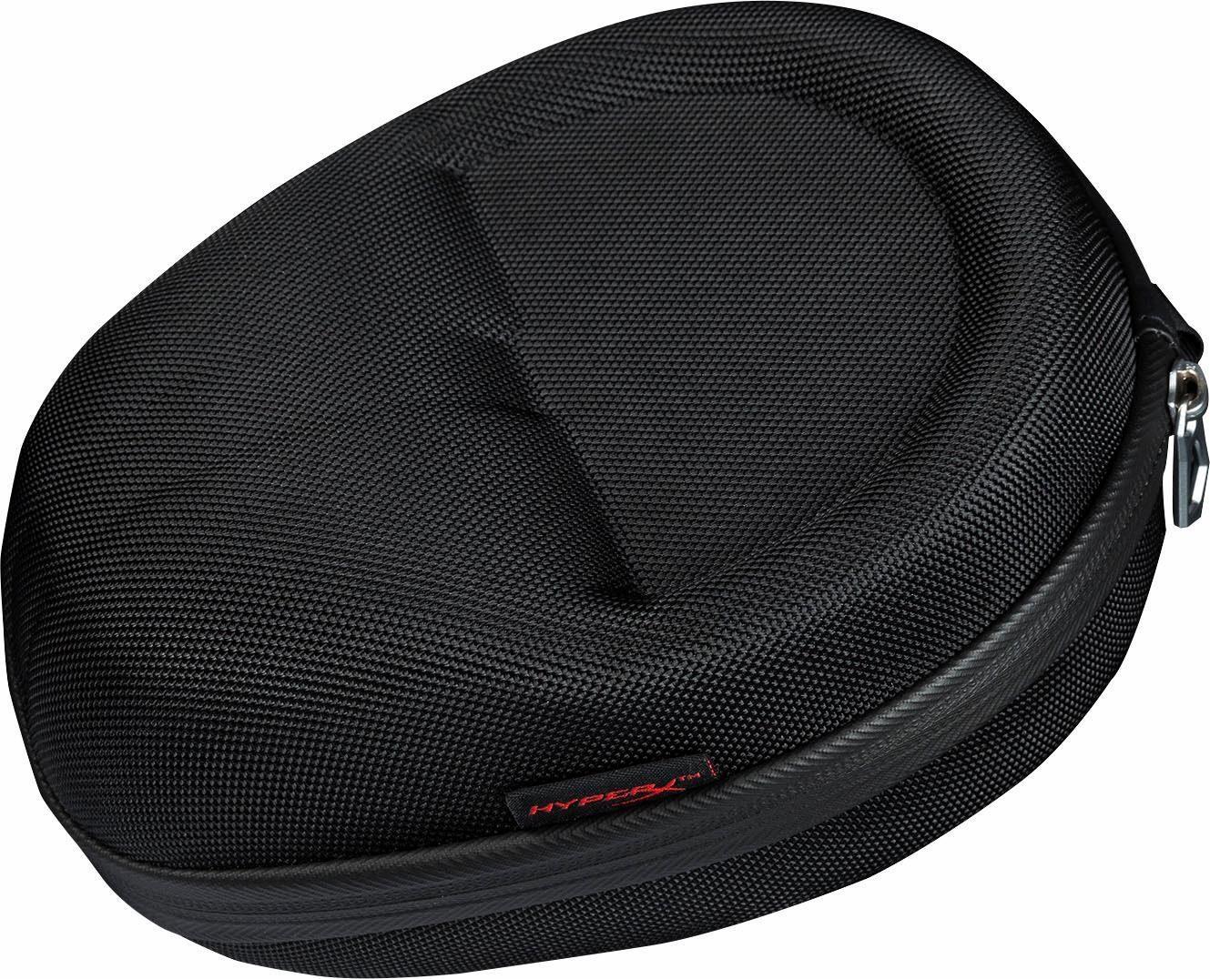 HyperX Cloud Headset Tasche