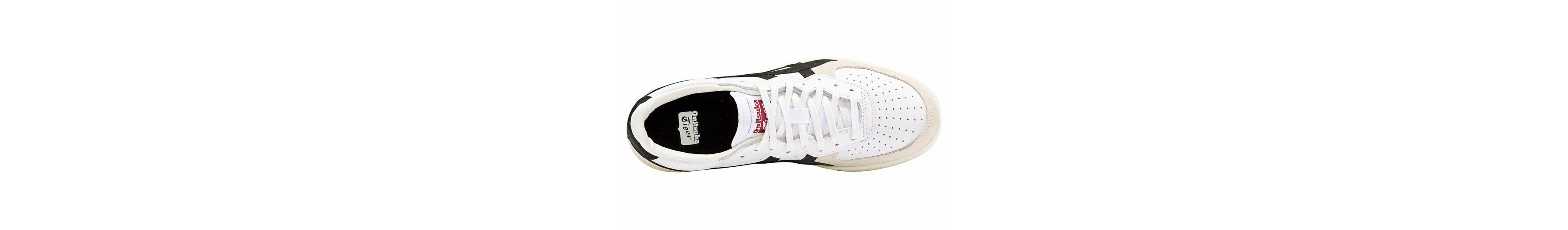 Sast Zum Verkauf Vorbestellung Für Verkauf Asics GSM U Sneaker Günstiger Preis Zu Verkaufen hZ1qWB